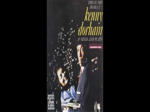 Kenny Dorham - 1958 - This Is the Moment - 06 This Is The Moment