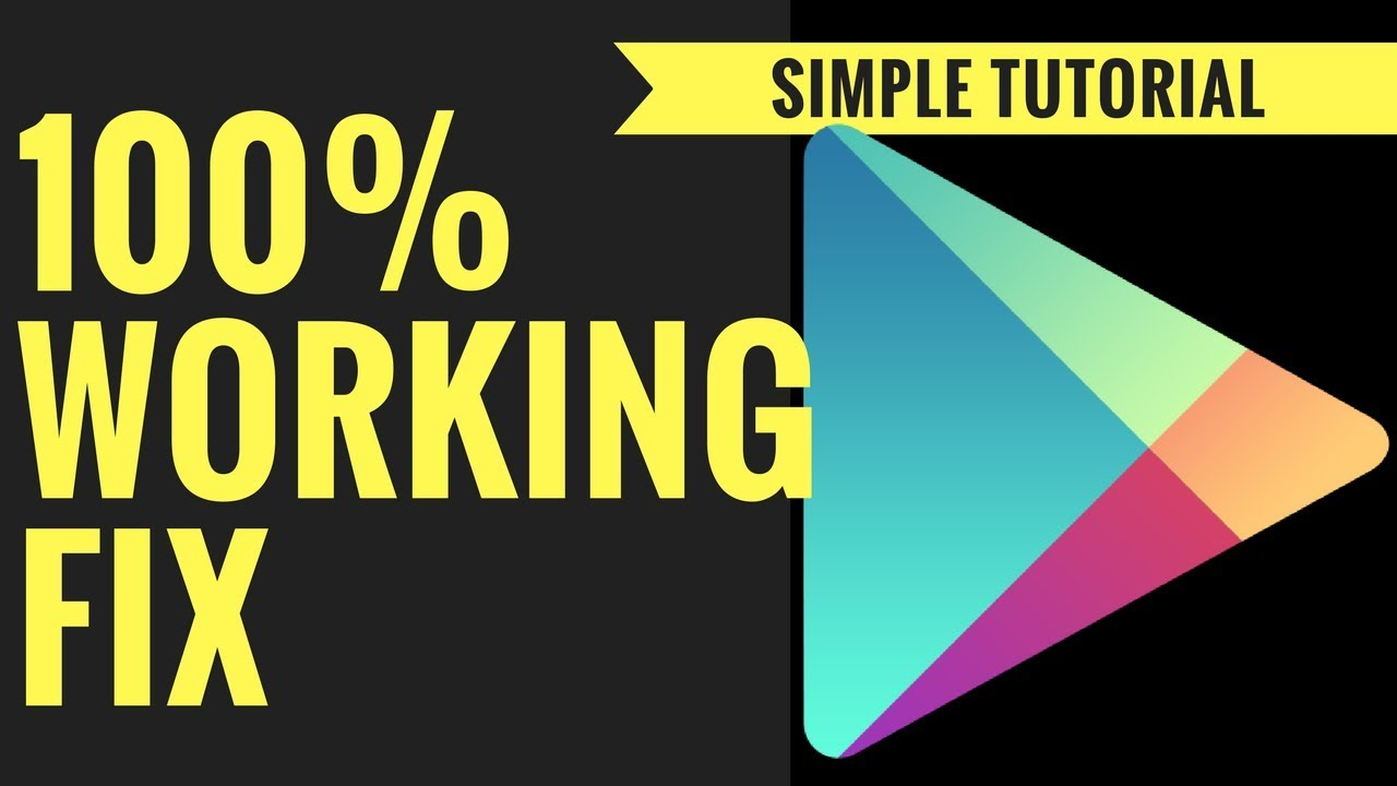 how to stop google play store from opening