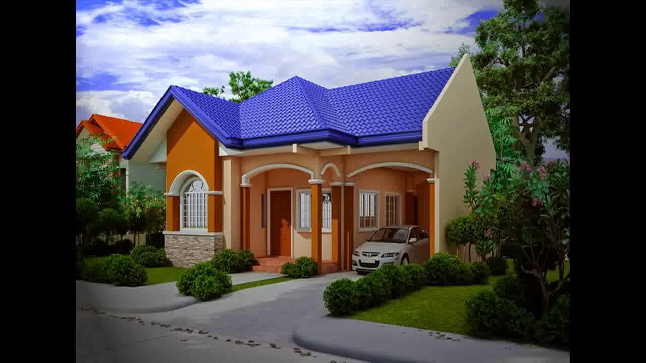 108+ Foto Desain Rumah Elegan 3 Kamar Paling Keren Download