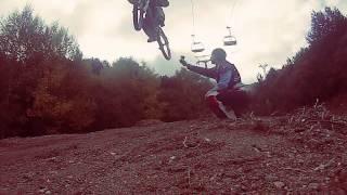 Whip La Pinilla Holy Bike Esneko BIKES4LIFE