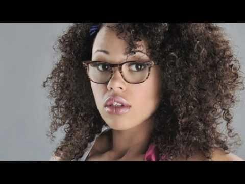 Miguel ft. J. Cole - All I Want Is You (Elle Varner Remix)