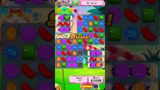 Candy Crush Saga Level 952