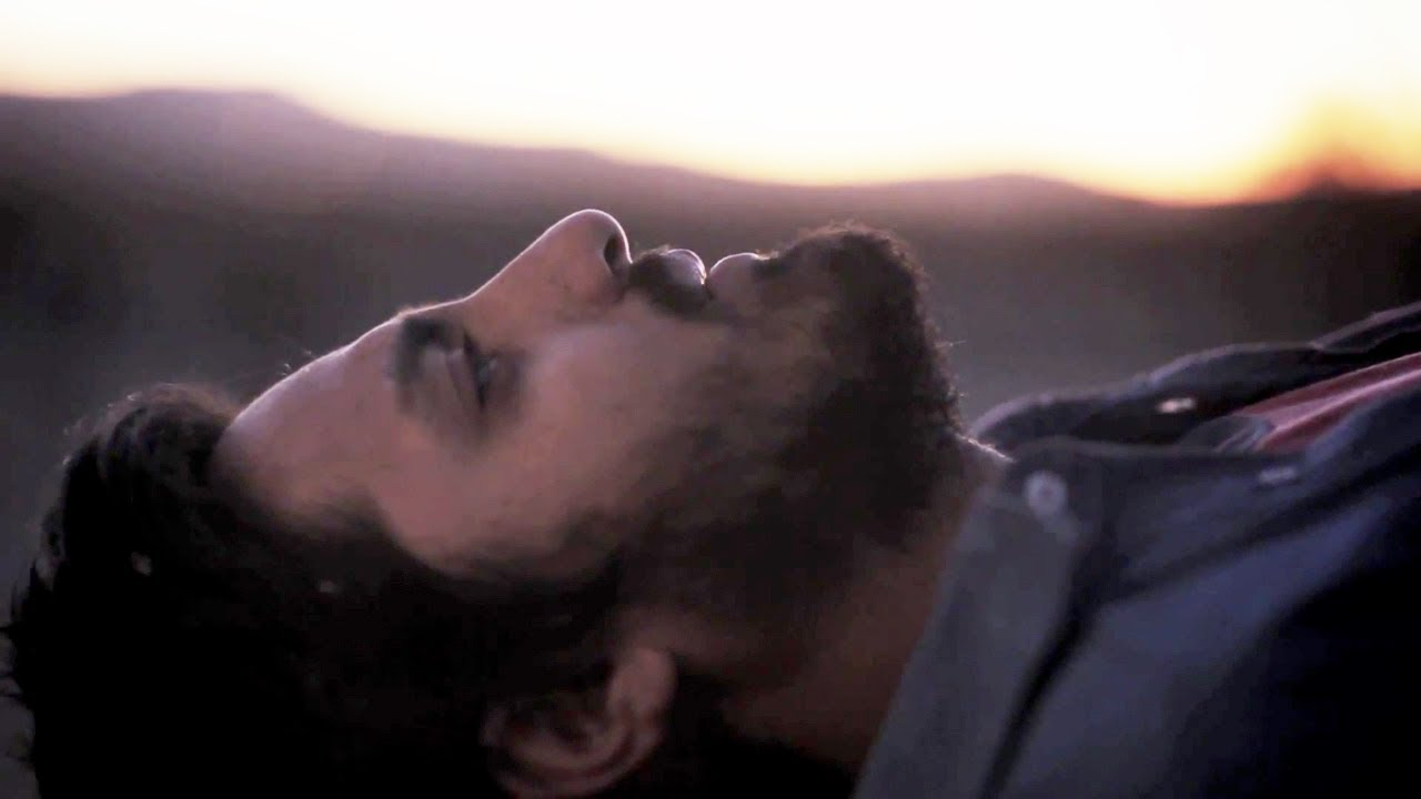 Download Young the Giant: Apartment [OFFICIAL VIDEO]