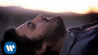 Repeat youtube video Young the Giant: Apartment [OFFICIAL VIDEO]