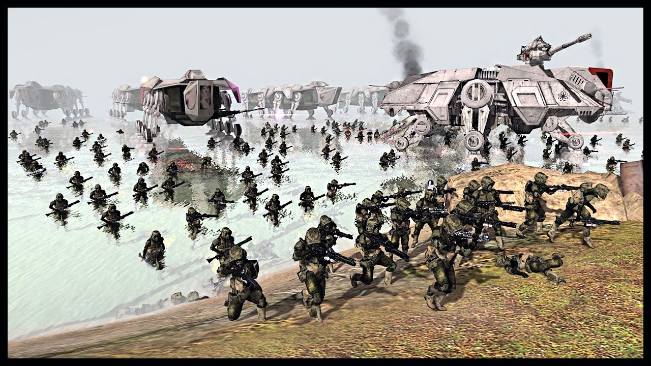 Men Of War Assault Squad 2 Airborne RELOADED