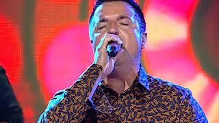 Download Hule - Nocna dama - LIVE VSV ( OTV VALENTINO 14.05.2018.) Mp3