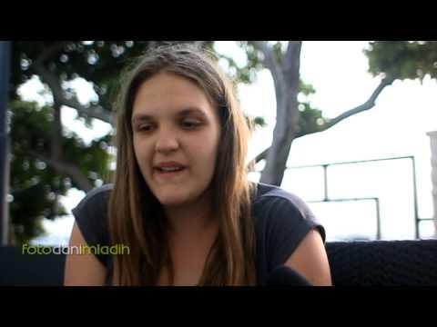 TV emisija 07 | Foto dani mladih Canon 2013