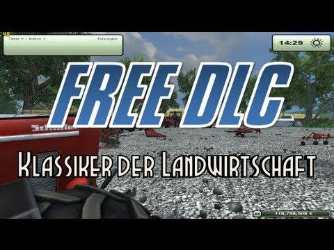 ls13 kostenlos vollversion