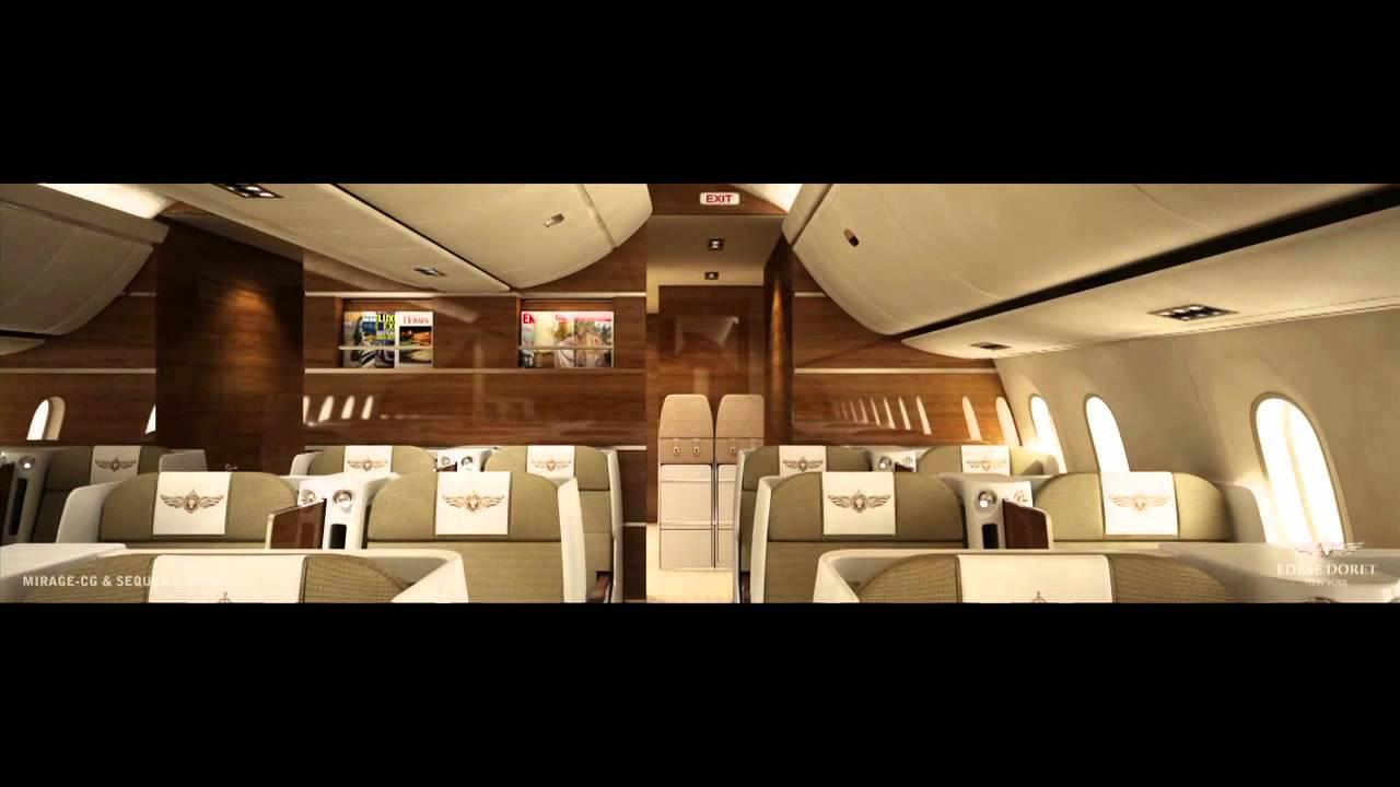 3d Animation Of Ed 233 Se Doret Industrial Design S Latest