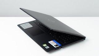 Trên tay Dell Inspiron 3593: Intel Core i7 10th, 512GB SSD, MX230 2GB, giá 23 triệu