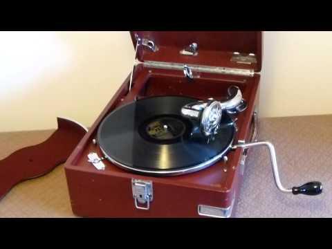 HMV 102 Gramophone FOR SALE ON ebay.co.ukde YouTube · Haute définition · Durée:  2 minutes 55 secondes · 3.000+ vues · Ajouté le 18.01.2015 · Ajouté par 131mkr