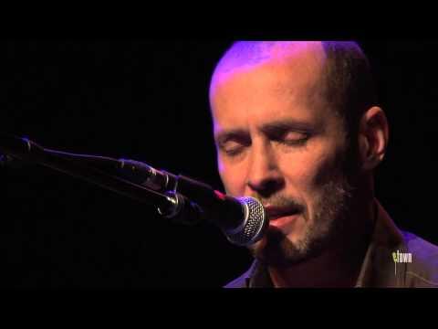 Paul Thorn -