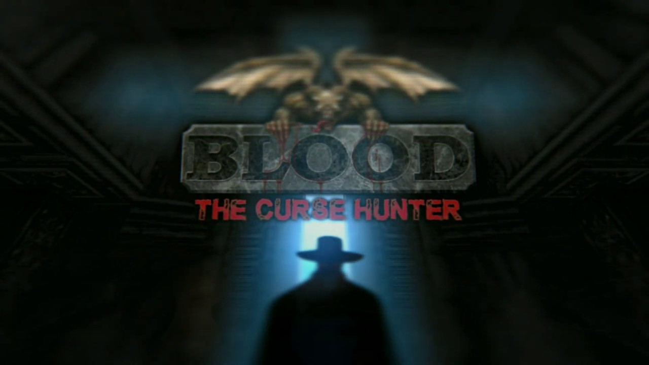 Doom - Blood Wiki