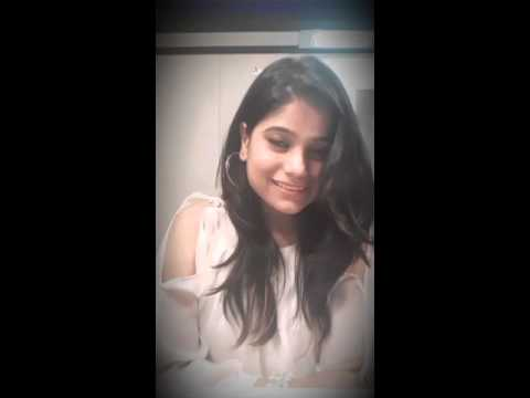 Jyotica tangri song - Main marjawan Film - Vaisakhi list
