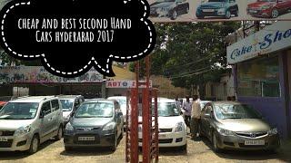 Tata Cars - YT