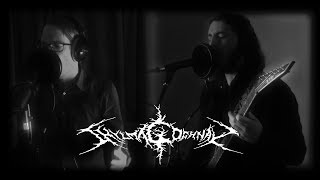 Shylmagoghnar - Journey Through the Fog (Teaser & Release Announcement) | Napalm Records