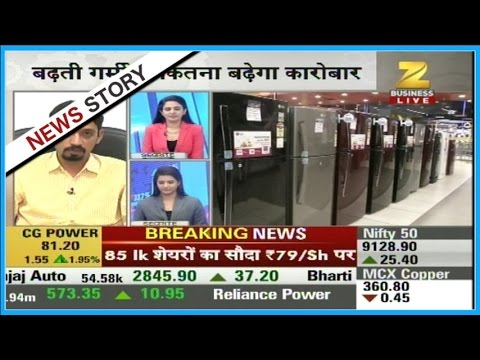 Stocks of Yes Bank, ICICI Bank, Tata Power etc are the Nifty losers of the day