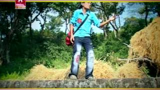 Bedu Pako Bara Masa Kafal | 2014 New Hit Kumaoni Song | Gaurav Bisht