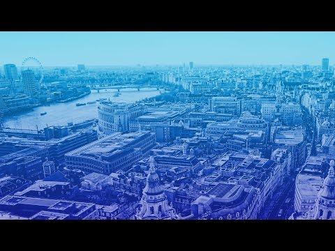 Global Economic Forecasts: the Brexit scenario