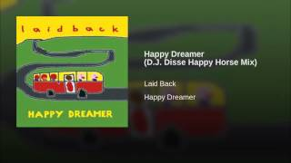 Happy Dreamer (D.J. Disse Happy Horse Mix)