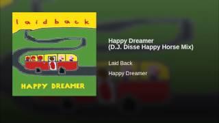 Happy Dreamer (D.J. Disse Happy Horse Mix)