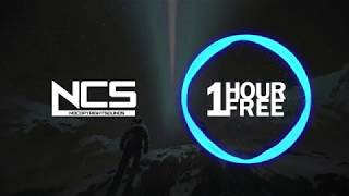 Last Heroes - Dimensions [NCS 1 HOUR]