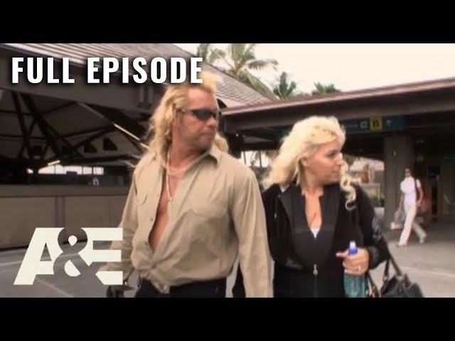 Dog the Bounty Hunter\: Full Episode - Family Man (Season 6, Episode 11) | A&E