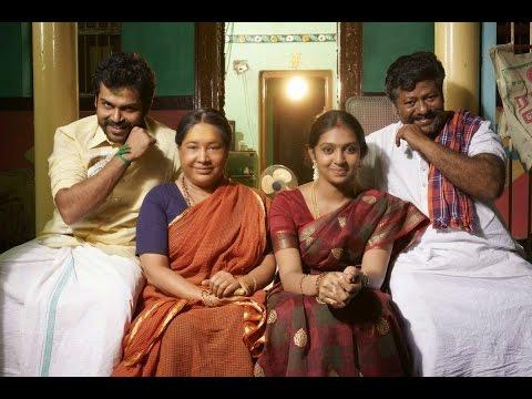 Madurai natives acted in Karthi\'s Komban | Lakshmi Menon, Rajkiran | Hot Cinema News
