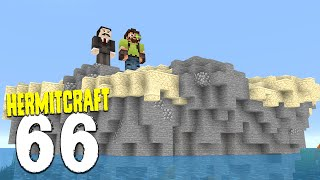 HermitCraft 7: 66 | AND SO IT BEGINS...