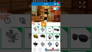 😔ROBLOXTA FREE NICE 😔[]Roblox/Avatar[]Plus Video