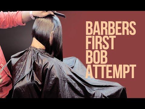 long-to-short-a-line-bob-haircut- -looks-like-18-salon