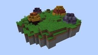 Live - Tworzenie wielkanocnej mapy mini-game!