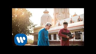 Benji & Fede - Moscow Mule (Official Video) thumbnail
