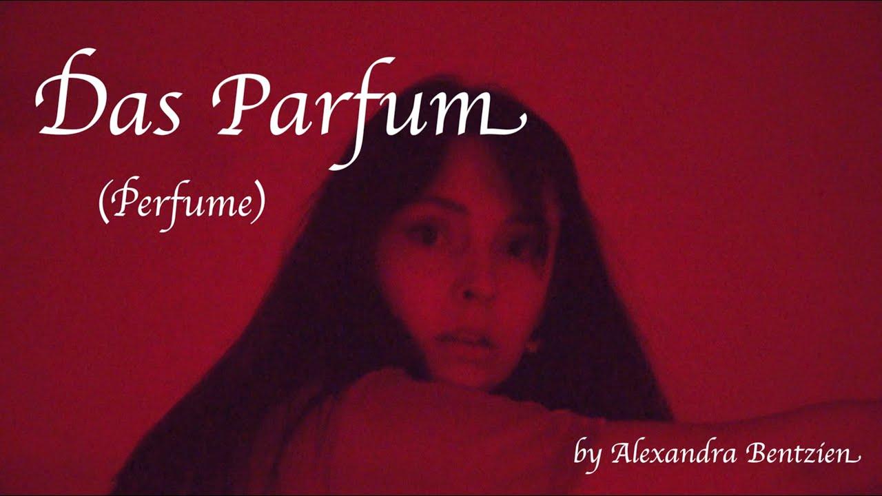 Das Parfum Youtube