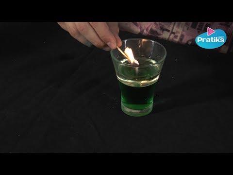 C mo fabricar una vela original y ecol gica youtube - Como fabricar velas ...