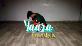 Yaara Mamta Sharma Manjul Khattar Bad Ash New Hindi Song 2019