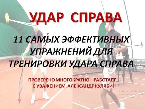 Теннис. Игры Кузнецова Светлана. Сезон 2017 -