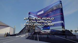 Expo 2020 Dubai: 100 Days To Go