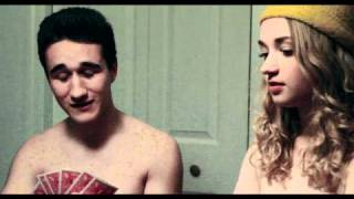 Download Video The Naked Bluff MP3 3GP MP4