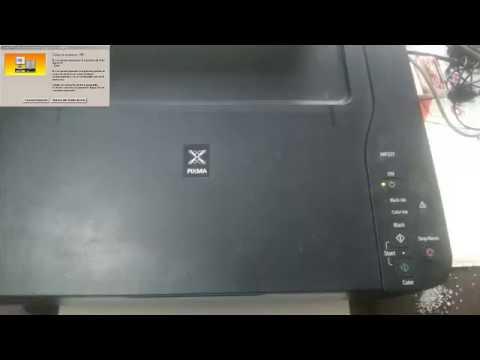 cara-mengatasi-printer-canon-mp237-error-13,-error-16-||-lampu-peringatan-kedip-13-x,-16-x