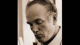 Sviatoslav Richter plays Beethoven Sonata No. 4 in E flat major, Op. 7  (4/4)