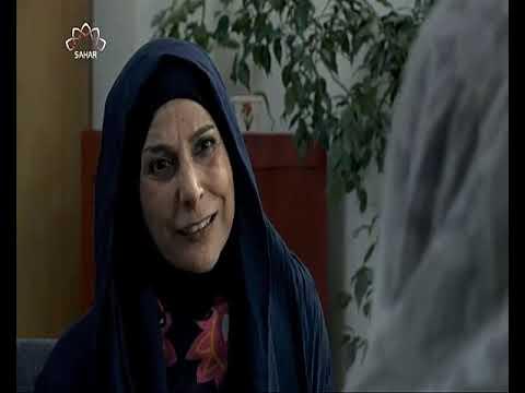 Download Zakham Episode 3