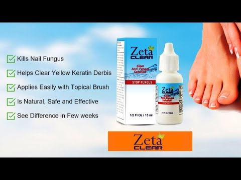 Zetaclear Philippines What Is Zetaclear