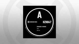 Sunchase, NickBee - Zoned