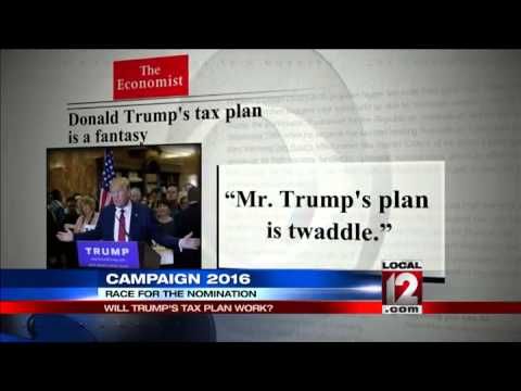 fact-check:-math-in-trump's-tax-plan-doesn't-always
