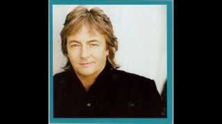 Chris Norman - Run From The Shadows
