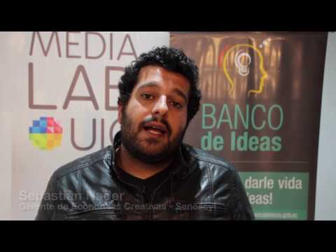 Global Game Jam 2017 se desarrolló en Quito