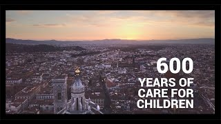 A Renaissance of Research for Action: UNICEF Innocenti Past & Present