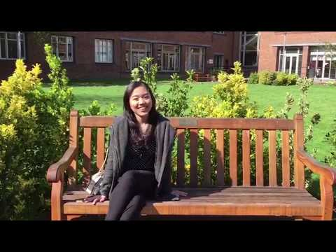 PPI UK Mini Series: Applying to Universities in the UK