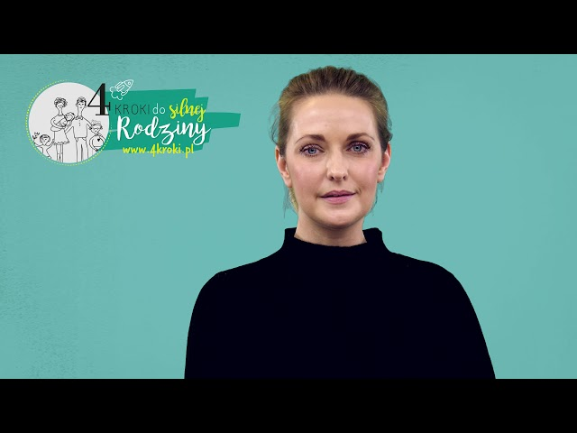 Kiedy wyjaśniać nieporozumienia? || Katarzyna Fiszer